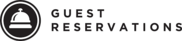 Guest Reservations Logo