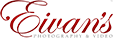 Eivan's Photo Logo
