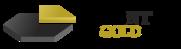 Regent Gold Group Logo
