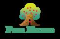 Fun Home Junior Logo