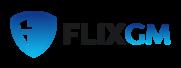 flixGM Logo