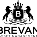 Brevan Asset Management Logo