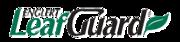 LeafGuard Holdings Logo