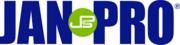 Jan-Pro Franchising Logo