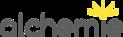 Alchemie Solutions Logo