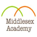 Middlesex Academy of Business and Management [MABM] Logo