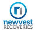 Newvest Recoveries Logo
