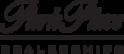 Park Place Dealerships Logo