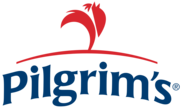 Pilgrim's Pride  Customer Care