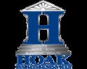Hoak Erie Insurance Logo