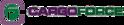 Cargo Force Logo