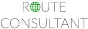 Route Consultant Logo