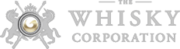 The Whisky Corporation Logo