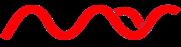 Mas Sajady Logo