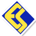 Edwin Stipe Logo