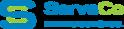 Serveco International Logo