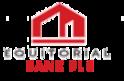 Equitorial Bank Logo