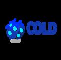 Cold Trendy Logo