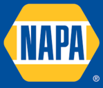 National Automotive Parts Association / NAPA Auto Parts Logo