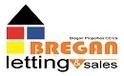 Bregan Properties Logo