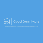 Global Summit House Logo