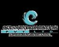 Ocean Entrepreneur Logo