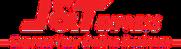J&T Express Logo