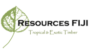 Resources Fiji Logo