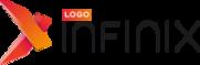 Logo Infinix Logo