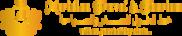 Meridian Travel & Tourism Logo