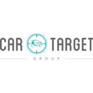 Car Target Group Logo