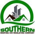 Southern Roofing and Insulation Company Logo
