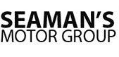 Seaman's Motors Group Logo
