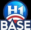 H1 Base Logo