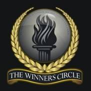 International Winners Circle Logo