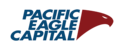 Pacific Eagle Capital Logo