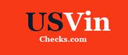 USVinChecks.com Logo