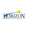 Horizon Dental Care Logo