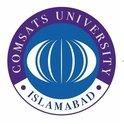 COMSATS University Logo