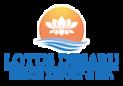 Lotus Desaru Beach Resort & Spa Logo