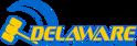 Delaware Public Auto Auction Logo