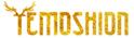 Yemoshion Logo
