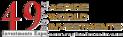 Aspire World Investments / 49Flags.com Logo