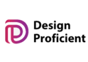 Design Proficient Logo