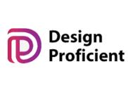 Design Proficient Logo