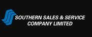 Southern Sales Group of Companies Logo