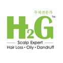 H2G Scalp Expert Logo