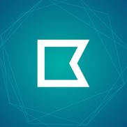 Freewallet Logo