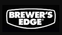 Brewer's Edge Logo