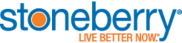 Stoneberry Logo